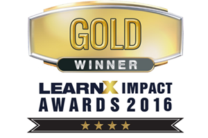 Learnx_award_gold_2016