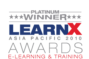 Learnx_platinum_2010