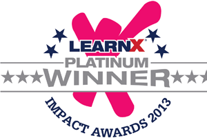 Learnx_platinum_2013