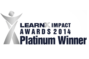 Learnx_platinum_2014